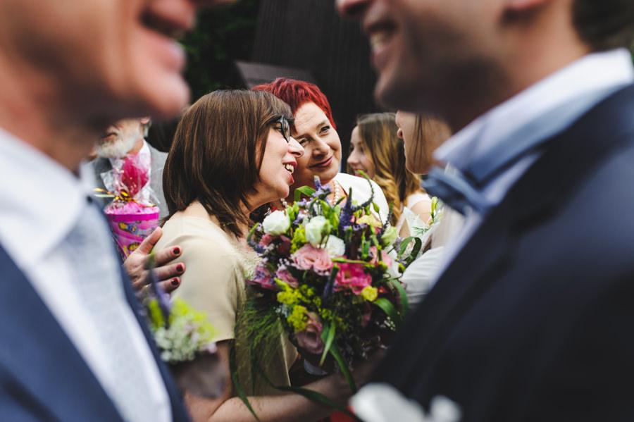 fotografia slubna katowice, wesele w patio park