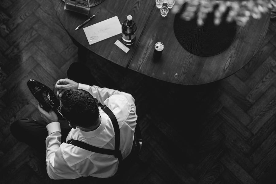 zdjecia slubne lmfoto. hotel stary, zdjecia slubne krakow, fotografia slubna krakow, fotograf slubny, fotografia slubna katowice, fotografia slubna, wesele w krakowie, najlepszy fotograf krakow, najlepszy fotograf