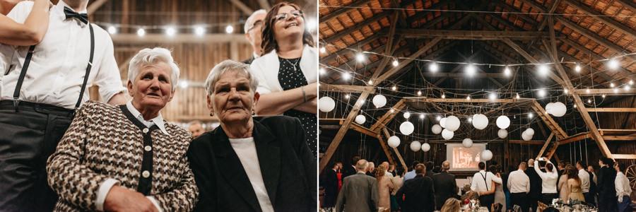 rustykalne wesele, rustykalny ślub, ślub w stodole, wesele w stodole, folwark wiązy, reportaż ślubny, nietypowe wesele, wesele z klasą, najlepszy fotograf ślubny, ślub w krakowie, wesele w folwarku wiązy, piękny ślub, ślub, wesele