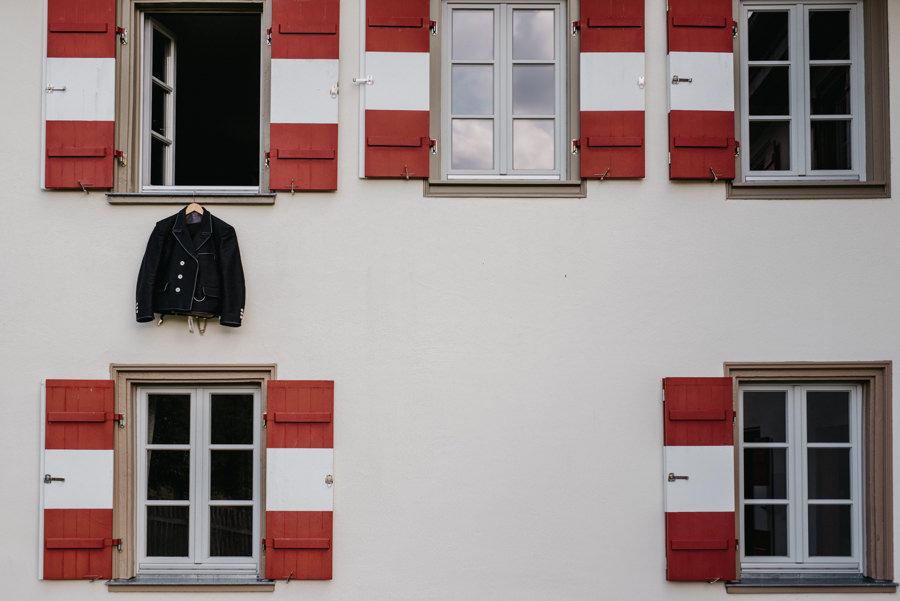 piekne miejsce na rustykalny slub, hofgut maisenburg