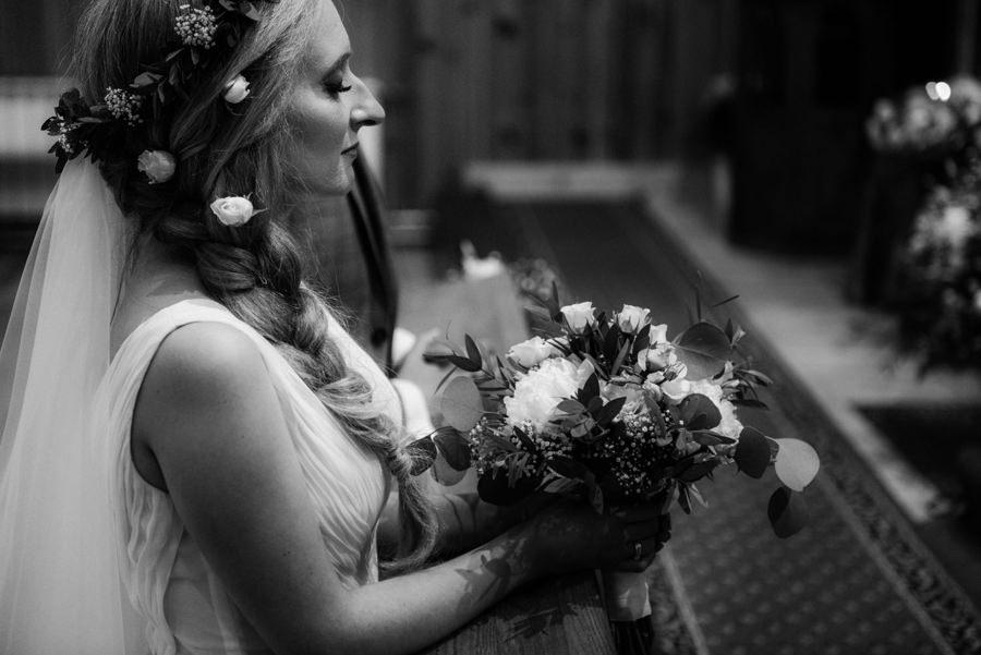 uroczysko zaborek, wesele, slub w plenerze, slub plenerowy, wesele w uroczysku zaborek, lmfoto, slub rustykalny, reportaz slubny, bukiet kwiatow, rustykalne wesele