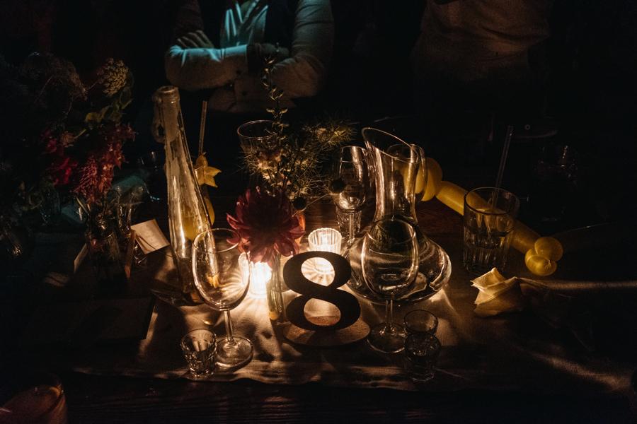 folwark wąsowo, romantyczny ślub w plenerze, rustykalne wesele, wesele w stodole, ceremonia plenerowa bez świateł, umplugged