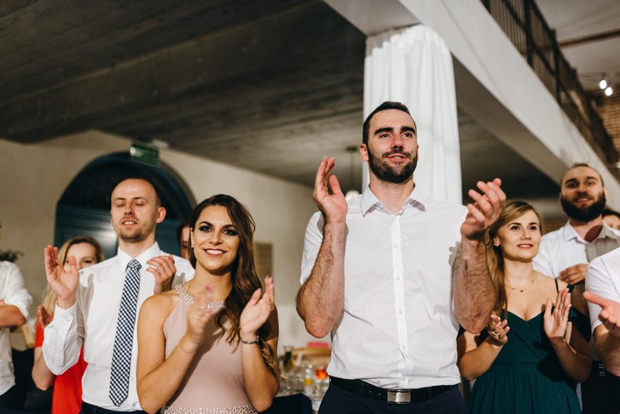 ślub w toskanii, toskania, ślub plenerowy, ślub w plenerze, villa love, ślub w villi love, wesele w villi love, wesele w małopolsce, wesele plenerowe