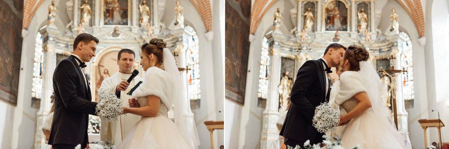 cegielnia rzucewo, ślub w plenerze, rustykalne wesele, reportaż ślubny, nietypowe wesele, ślub rystukalny, lmfoto, wesele nad morzem, wyjąkowy ślub, wymarzony ślub w polsce, wesele w cegielni rzucewo