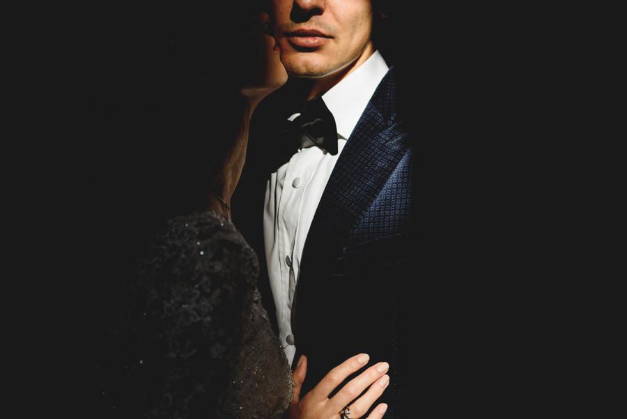 plener ślubny w Wenecji, zagraniczna sesja ślubna