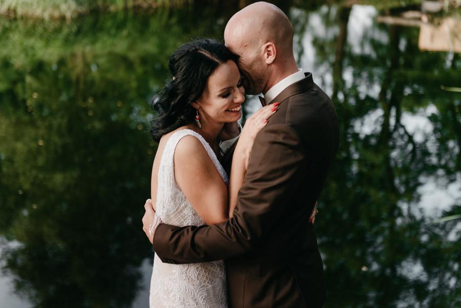 ceglarnia jarosławki, ślub w plenerze, wesele w stodole, rustykalne wesele, rustykalny ślub, lmfoto, wesele pod chmurką, castle party, wesele w plenerze, ślub plenerowy