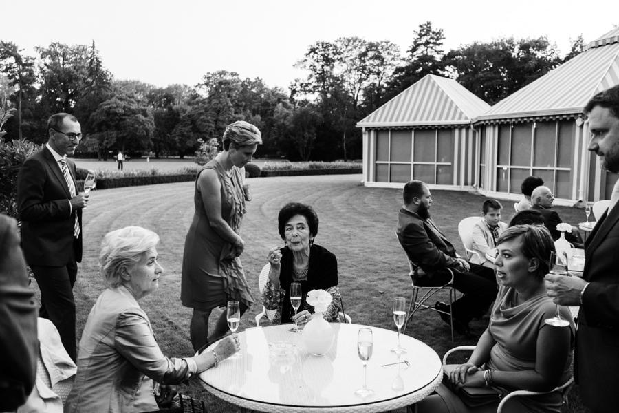 wesele w restauracji Belvedere, fotograf ślubny Warszawa