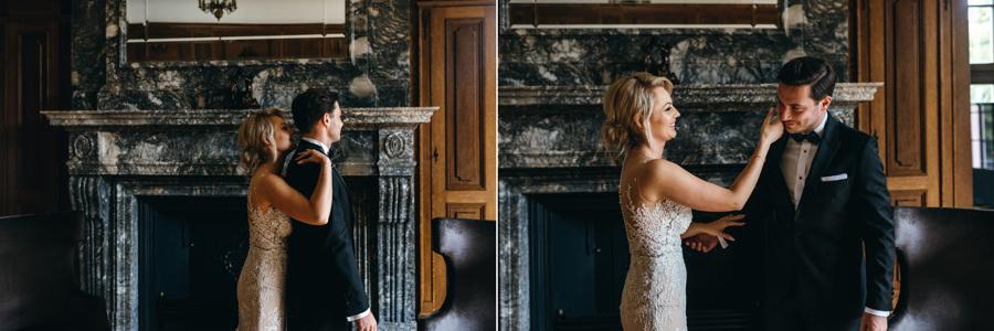 first look, wzruszenie, emocje, pałac goetz, eleganckie wesele