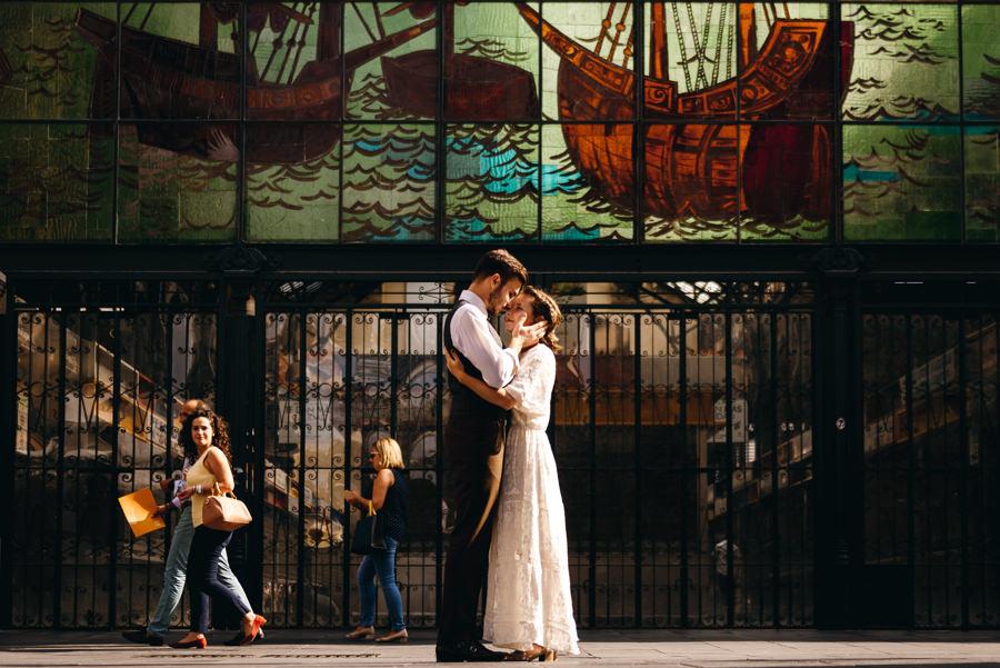 sesja ślubna w hiszpanii, zagraniczny plener ślubny, lmfoto, plener w Maladze, malaga sesja ślubna, plenerowa sesja za granicą, plener ślubny w Hiszpanii, suknia ślubna, panna młoda