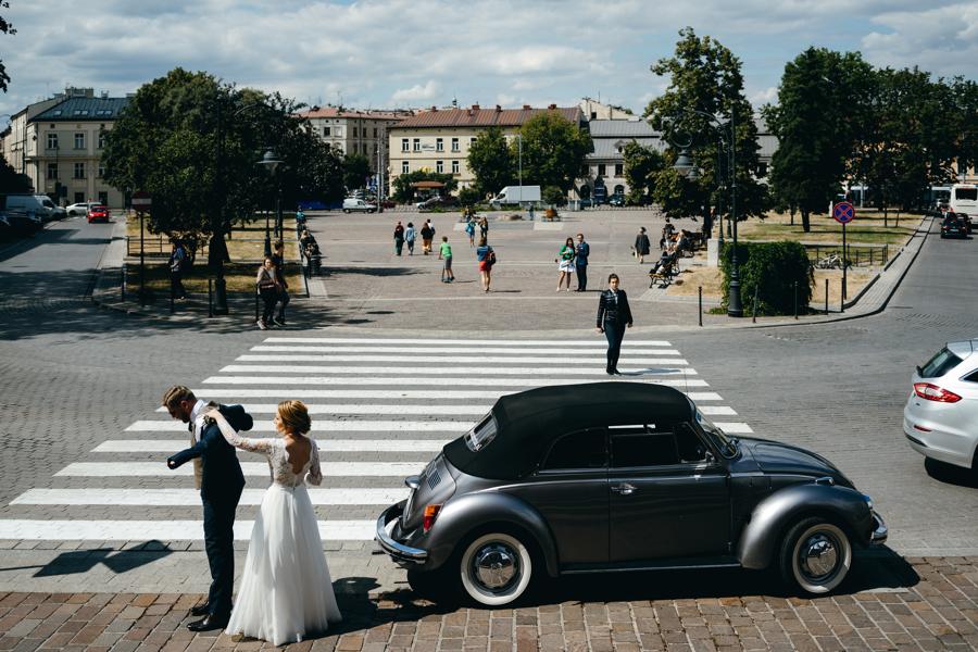 auta do ślubu, auto do ślubu, volkswagen garbus, cabrio, youngtimer