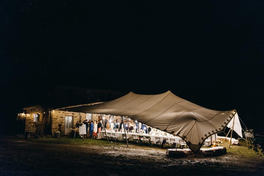wesele pod namiotem, wesele w toskanii, rustykalne wesele, detale ślubne, ślub w toskanii