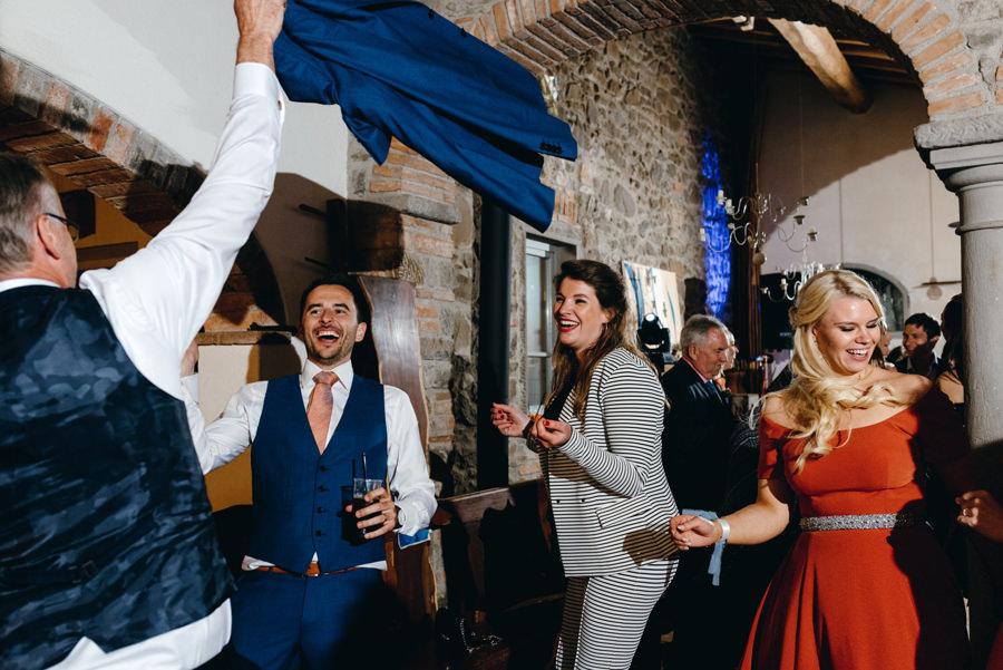 ślub w toskanii, wesele w chianti farm