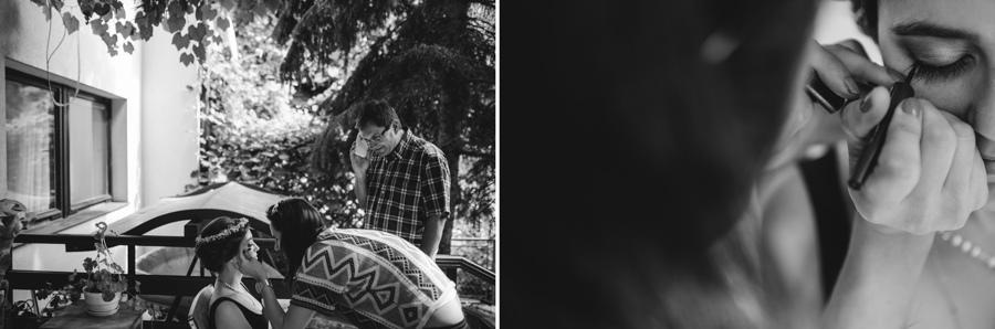 dolina cedronu zdjęcia od lmfoto