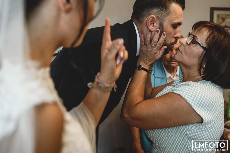 blogoslawienstow rodzice pocalnek