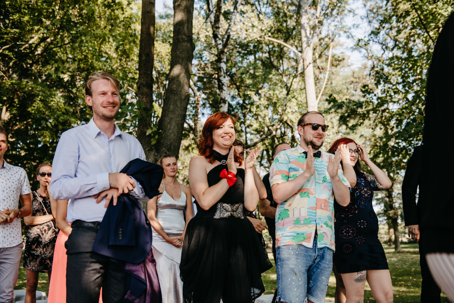 ślub w plenerze, wesele w stodole, rustykalne wesele, rustykalny ślub, lmfoto, wesele pod chmurką, castle party, wesele w plenerze, ślub plenerowy