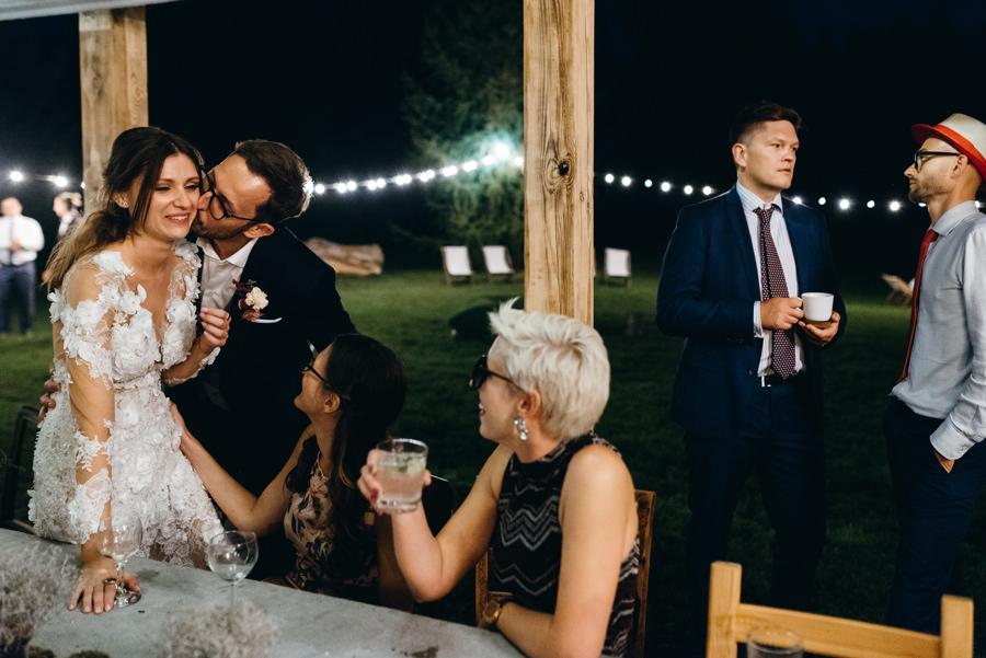 stodoła wszystkich świętych wesele, impreza, slow wedding, pogaduchy