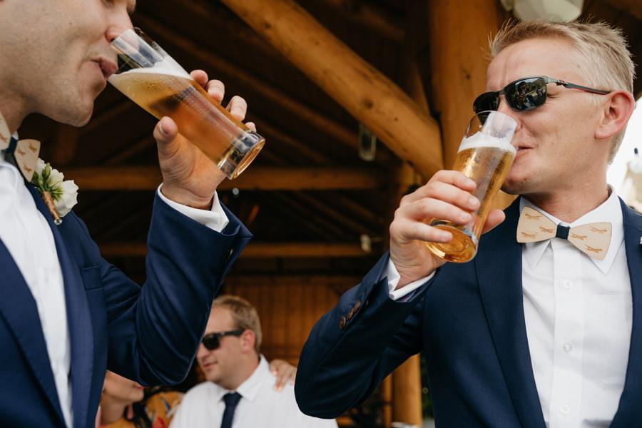 zyczenia ślubne, hotel alpin szczyrk