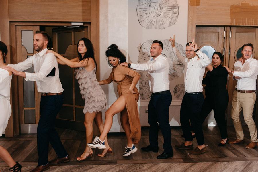 hotel alpin szczyrk, wesele, przyjęcie