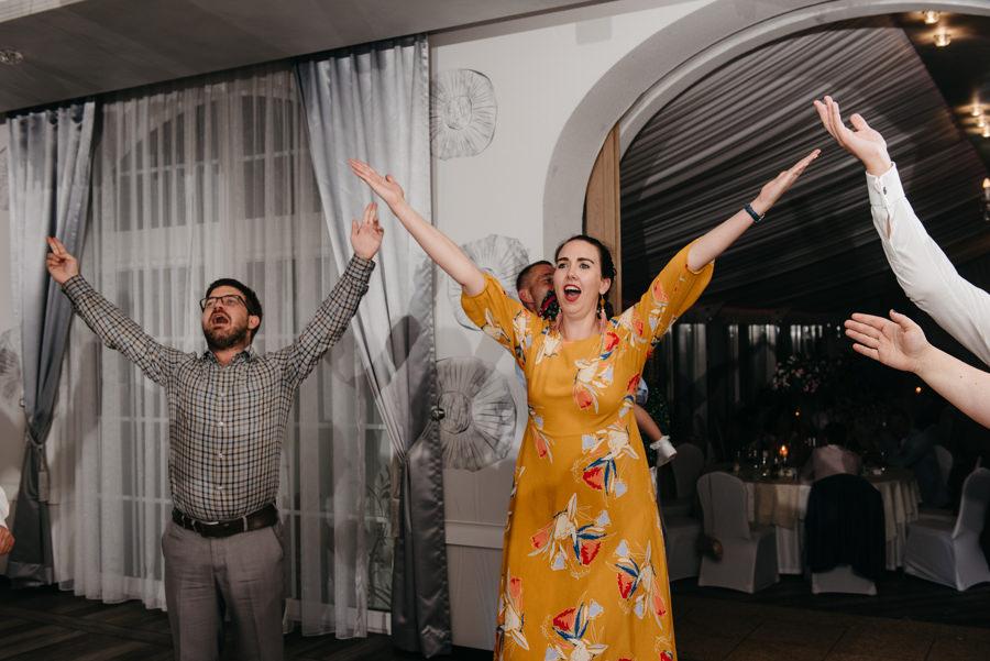 hotel alpin szczyrk, wesele i ślub, fotografia ślubna, panna młoda