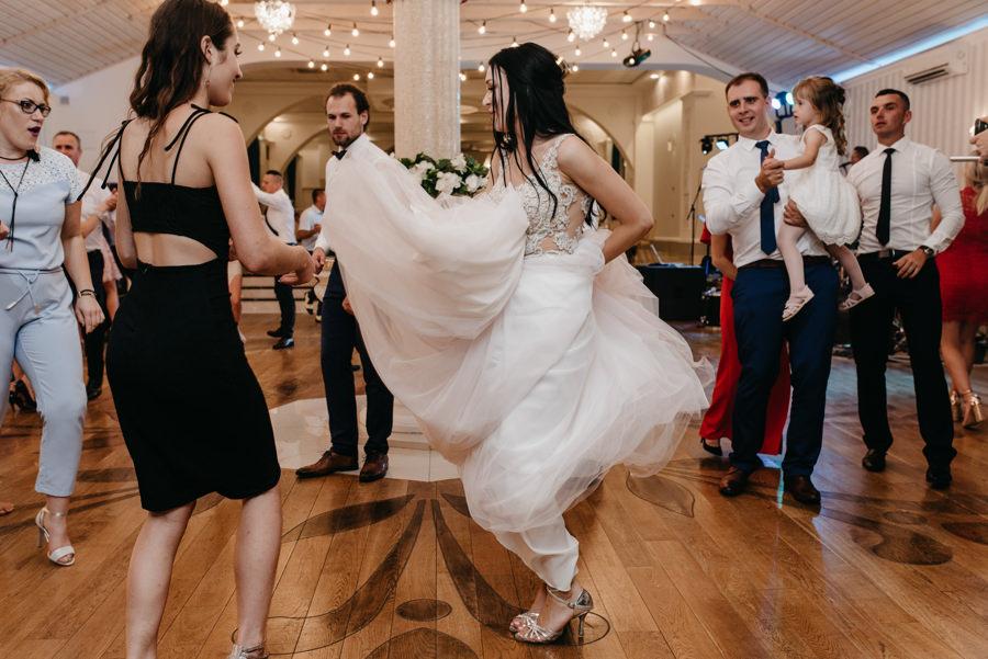 hotel panorama nowy wiśnicz wesele, sale weselne w małopolsce