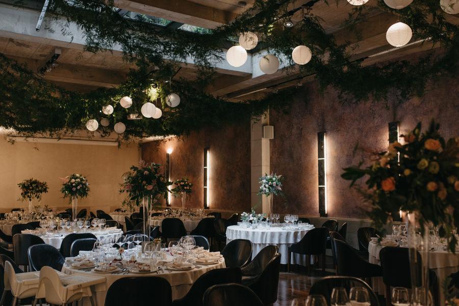 hotel stary kraków, sala weselna, zdjęcia ślubne