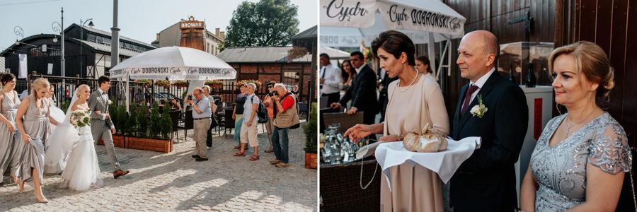 sale weselne w Krakowie, wesele w Krakowie, sale weselne w małopolsce, stara zajezdnia Kraków