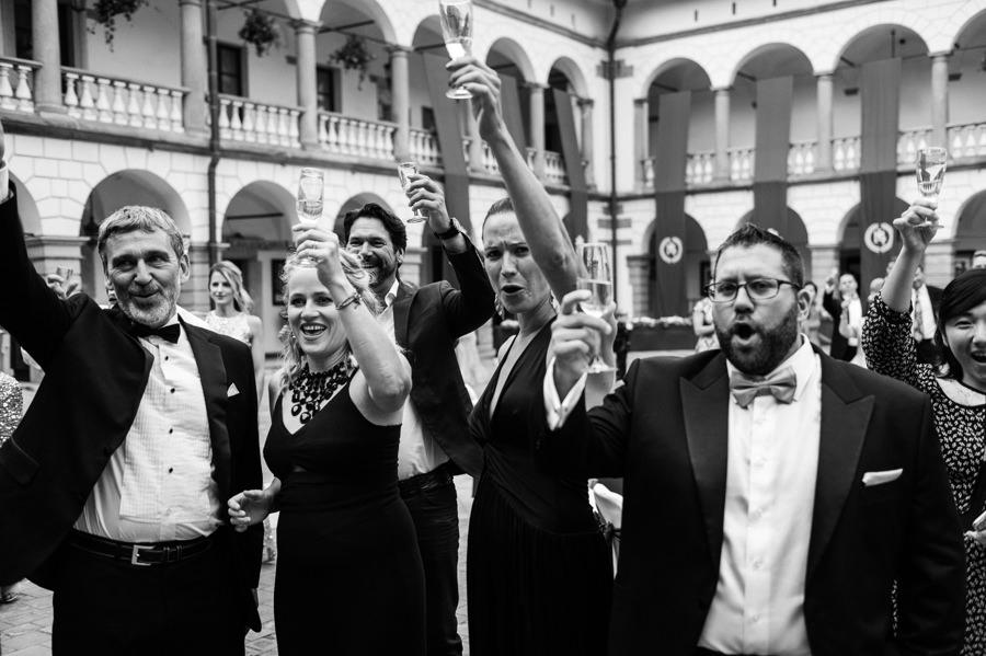 zamek w niepołomicach, wesele w niepołomicach, klasyczne wesele, eleganckie wesele