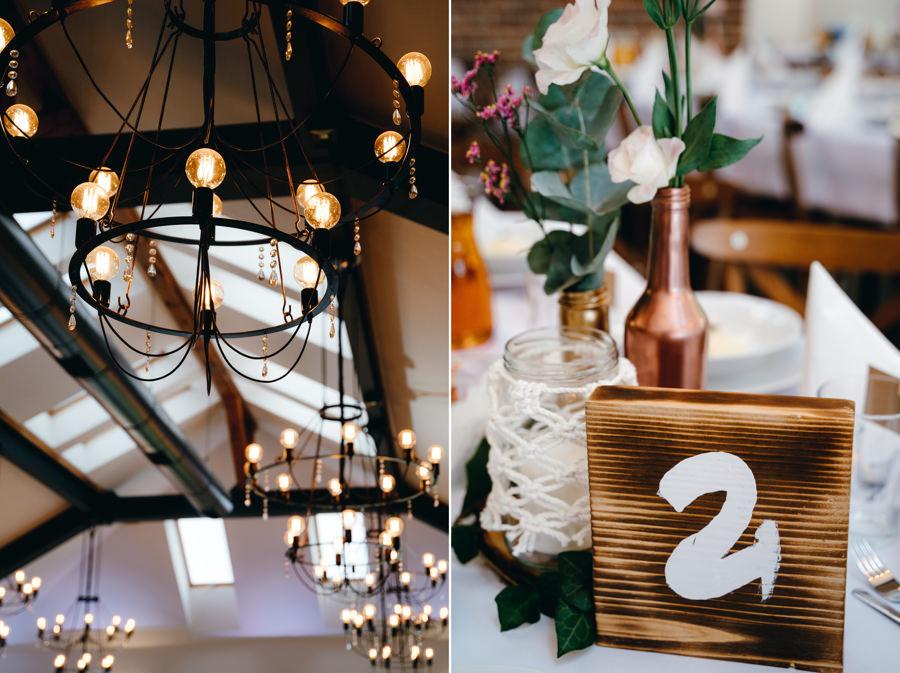 dwór kociołek wesele, wesele w Dobczycach, sale weselne w małopolsce