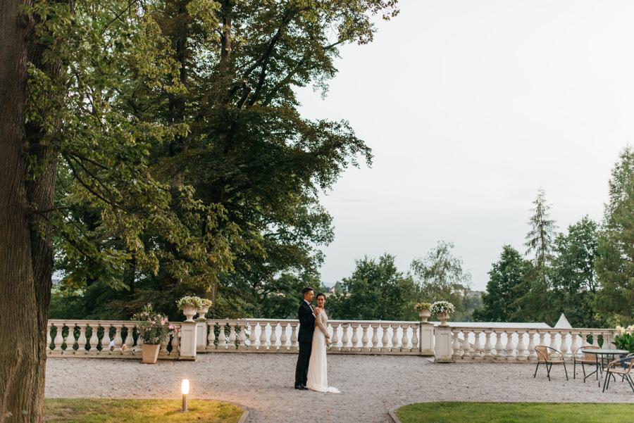 sesja ślubna w dniu ślubu, sesja w ten sam dzień