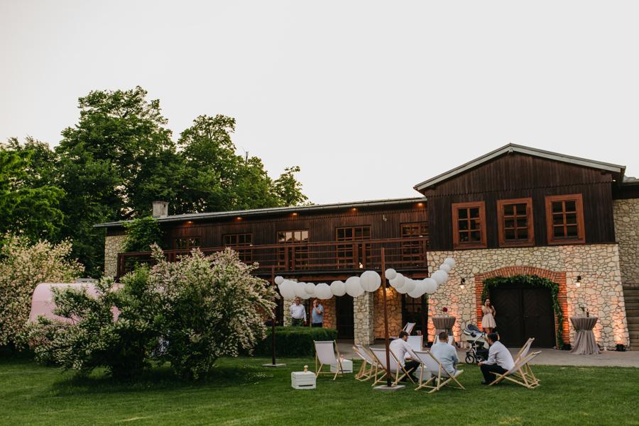 dwór w Tomaszowicach, piękne miejsce na przyjęcie, sala weselna kraków