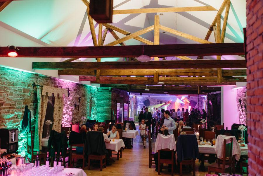 folwark stara winiarnia, wesele w mszanie dolnej, przyjęcie, wesele w małopolsce