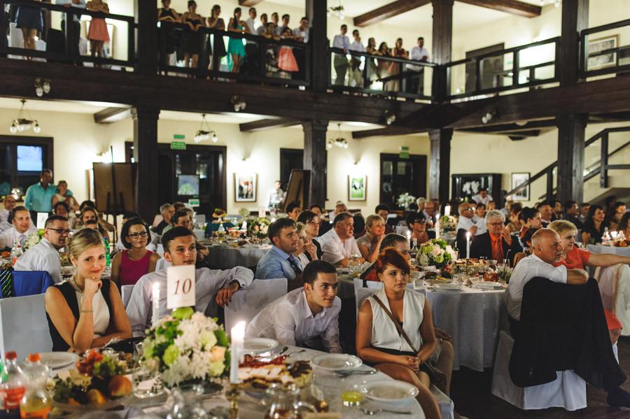 przyjęcie w małopolsce, folwark zalesie, eleganckie wesele