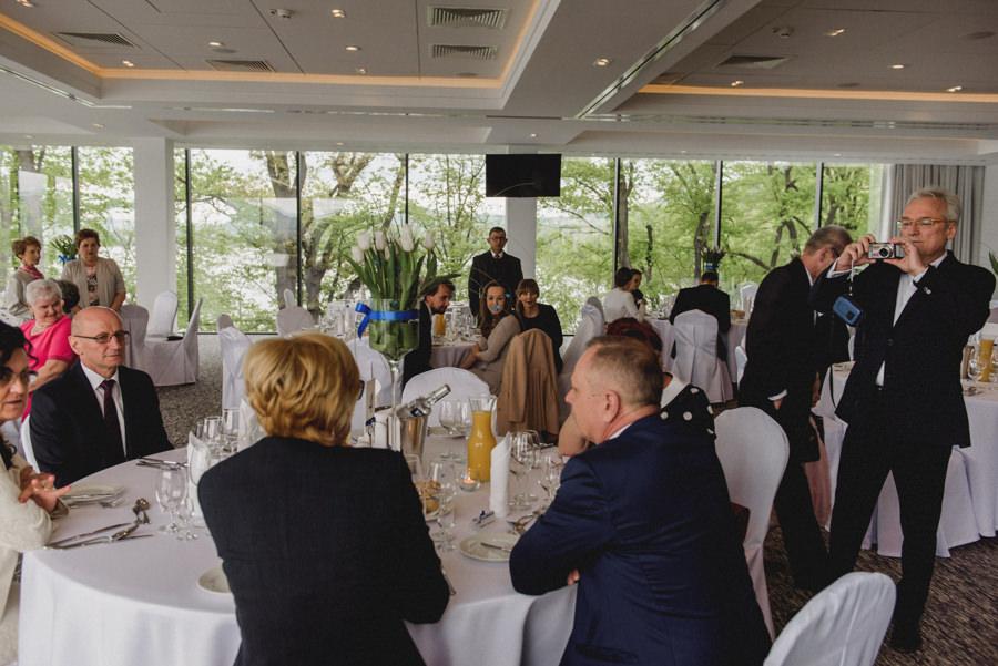 gródek nad dunajcem, hotel heron, piękna okolica na wesele