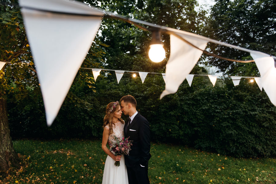 piękne miejsce na ślub, oaza leńcze, dolina cedronu leńcze