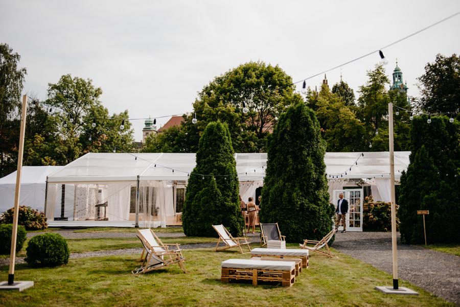 ogrody muzeum archeologicznego w krakowie, sala koło rynku w krakowie, wesele koło rynku, rynek w krakowie
