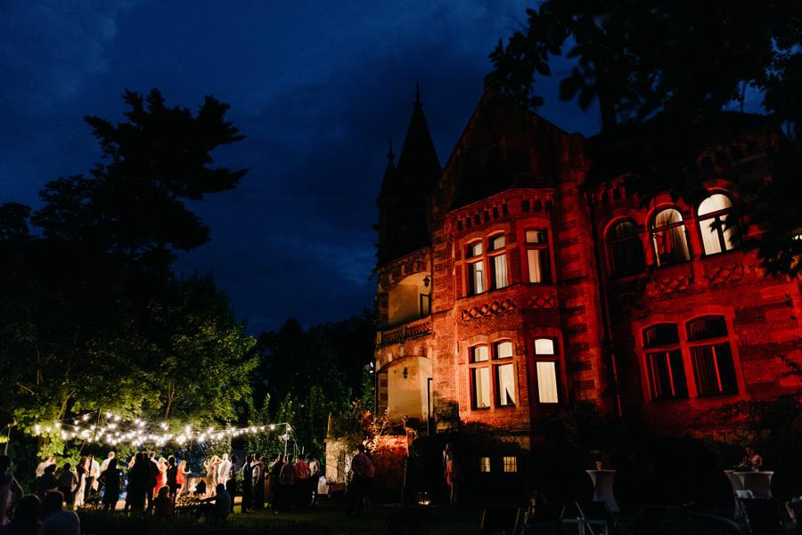 sesja w dniu ślubu, pałac żeleńskich grodkowice, wesele w plenerze