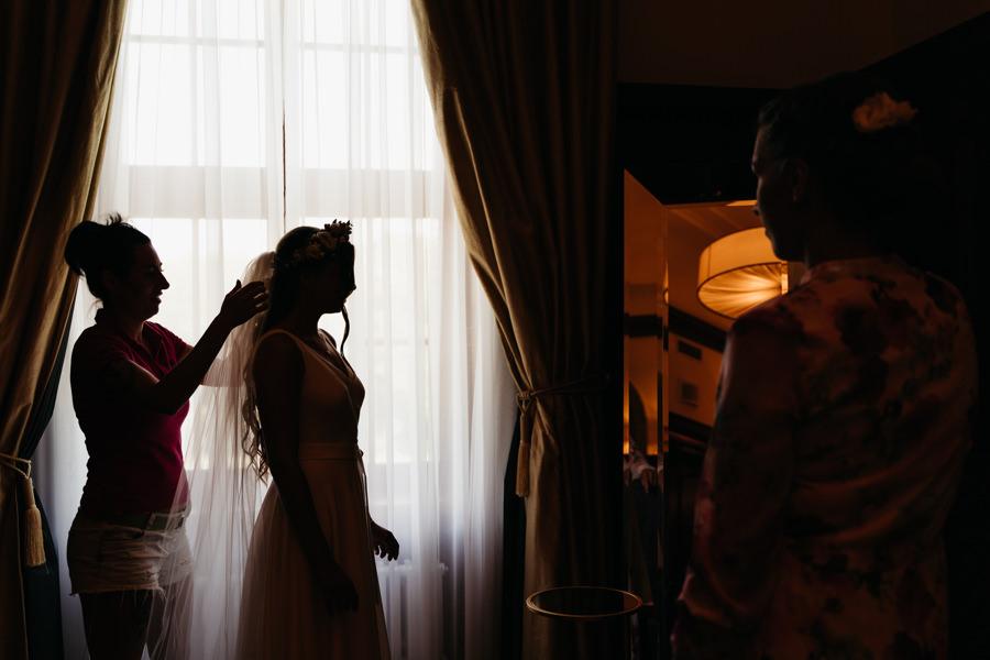 pałac goetz brzesko, pała goetza, piękne miejsce na eleganckie wesele, wesele w małopolsce, sala w małopolsce na ślub