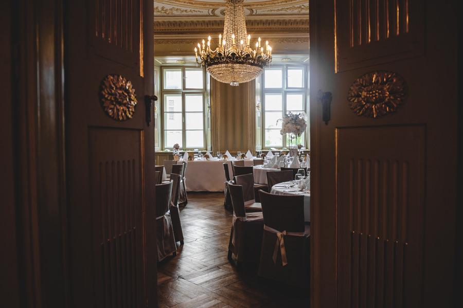 pałac pod baranami, wesele w Krakowie, fotograf kraków