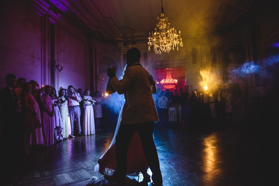 pałac pod baranami, wesele w Krakowie, fotograf Kraków, sale weselne w małopolsce
