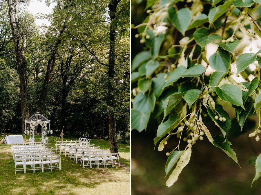 dwór sieraków, wesele w małopolsce, eleganckie wesele, ślub humanistyczny