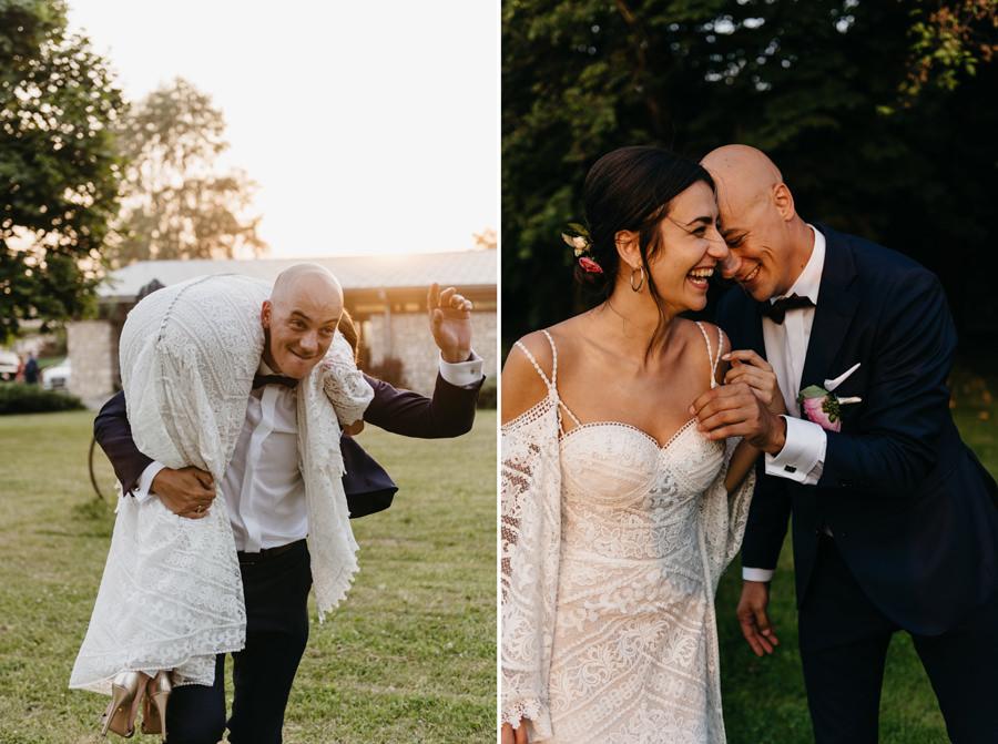 ślub w krakowie, dwór w tomaszowicach