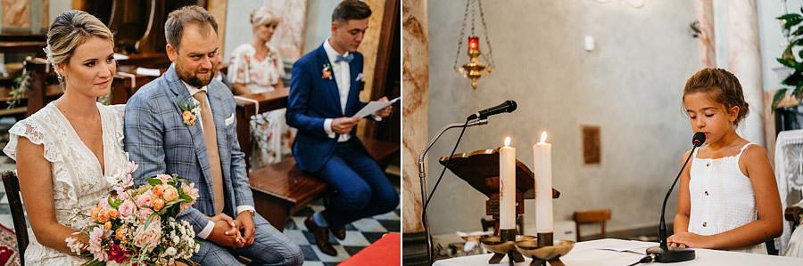 ślub w toskanii, wesele i ślub w toskanii, ślub we włoszech, wesele we włoszech