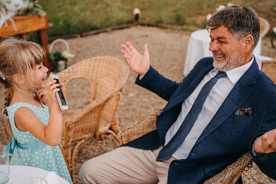 ślub w toskanii, wesele i ślub w toskanii, ślub we włoszech, wesele we włoszech-