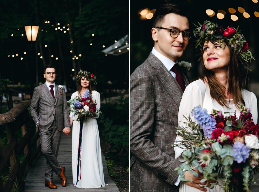stara kruszarnia, ślub w plenerze,, sesja zdjęciowa
